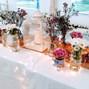 La boda de Sara Ondoño y Navarra Catering 64