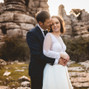 La boda de Esther Domínguez Martín y Millón Fotografía 46