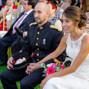 La boda de ANA y Adara 8