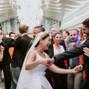 La boda de Cristina Lopez y Fairmont Rey Juan Carlos I 10
