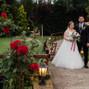 La boda de Teresa C. y Estudio Zoe 30
