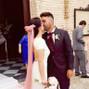 La boda de Maria y Pronovias, Chic - Granada 7