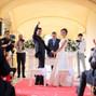 La boda de Ester Guamis y Oficiante juez de Boda y Maestro de ceremonias 11