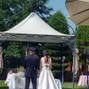 La boda de Lidia Felipe González y Salones Montecarlo 15