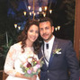 La boda de Maria Jose Garcia Mejias y La Cervalera 13