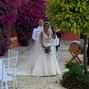 La boda de Paula Sanchez y Catering Antonio 15
