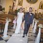 La boda de Maria y Pronovias, Chic - Granada 9
