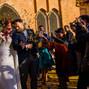 La boda de Ainhoa González Pérez y Booda Fotografía 33