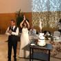 La boda de Julia Castro García y Eva Novias 12