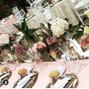 La boda de Paula Sanchez y Catering Antonio 17