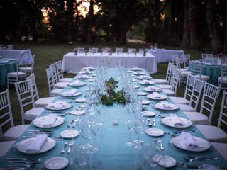 Hacienda Jardín La Vara 4