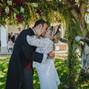 La boda de Gemma Sánchez Valera y Lady Blue 7