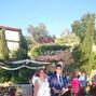 La boda de Carolina Muñoz Almingol y La Cervalera 10