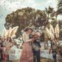 La boda de Edu N. y Senseophoto 9