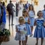 La boda de Azahara R. y Alborada Estudios 156
