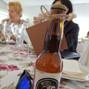 La boda de David y mariel y Cervezas Avanzadilla 8