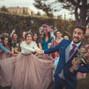 La boda de Edu N. y Senseophoto 10