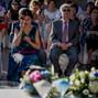 La boda de Azahara Rubio Padilla y Alborada Estudios 155