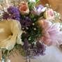 La boda de Laura Navarro Ramirez y Flores Feliu 15