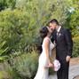 La boda de Anabel y Cortijo Capellanía 13