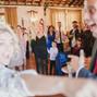 La boda de Gemma Sánchez Valera y Lady Blue 9
