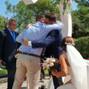La boda de Ricardo Martínez parra y Hotel Bruc 15