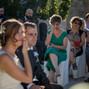 La boda de Azahara Rubio Padilla y Alborada Estudios 156