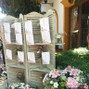 La boda de Laura Navarro Ramirez y Flores Feliu 16