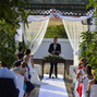 La boda de Anabel y Cortijo Capellanía 14
