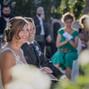 La boda de Azahara Rubio Padilla y Alborada Estudios 157