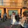 La boda de Olga Corbacho Clot y Miravent 10
