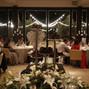 La boda de Xavi Penalba y La Roureda 12
