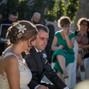 La boda de Azahara R. y Alborada Estudios 160