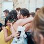 La boda de Maria José Garcia y Jose Pleguezuelos 7