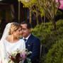 La boda de Laura L. y Beatriz Gonzalez Make Up Artist 35