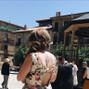 La boda de Itxaso Valencia y Amaia Artieda 6