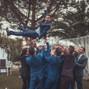 La boda de Edu N. y Senseophoto 14