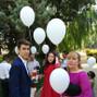 La boda de  Monica Sanchez - Antonio Dominguez Alonso y La Tienda de las Flores 9