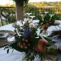 La boda de Paz  y Hortella d'en Cotanet 13