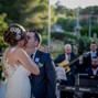 La boda de Azahara Rubio Padilla y Alborada Estudios 160