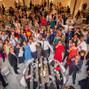 La boda de Rebeca Fuentes Morales y Las Alhajas Palacio 5