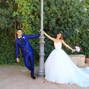 La boda de Thalia y Las Palmeras Resort 9