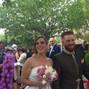 La boda de Alejandría Cruz y La Plantación 11