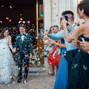 La boda de Maria José Garcia y Jose Pleguezuelos 10