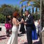 La boda de NIEVES y Complejo la Hacienda 21