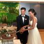 La boda de Débora Saera y La Regenta 6