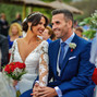 La boda de Sara A. y Roberto López 10