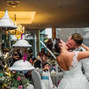 La boda de Mari Salinas y Tic photo CB 9