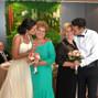 La boda de Débora Saera y La Regenta 7
