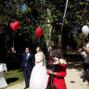 La boda de  Monica Sanchez - Antonio Dominguez Alonso y La Tienda de las Flores 13